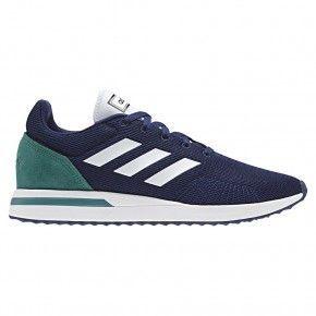 Ανδρικά Παπούτσια - Adidas Run 70S - CG6140