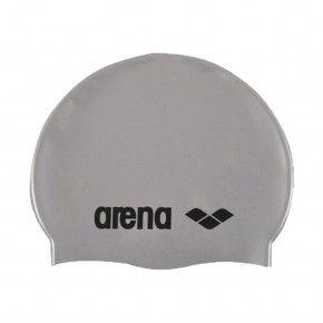 Σκουφάκι Κολύμβησης - Arena Classic Silicone Cap - 9166220