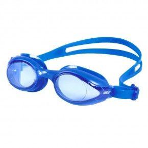 Παιδικά Γυαλιά Κολύμβησης - Arena Sprint Jr - 92383/77