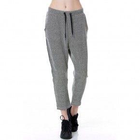 Γυναικεία Φόρμα - BodyTalk Cropped Pants - 1191-907000-00100