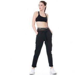 Γυναικεία Φόρμα - BodyTalk Pants Woman - 1191-901300-00100