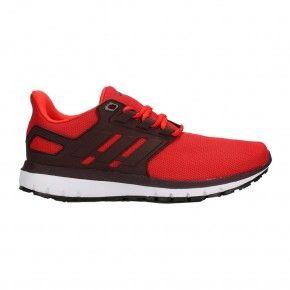 Ανδρικά Παπούτσια - Adidas Energy Cloud 2 - B44754