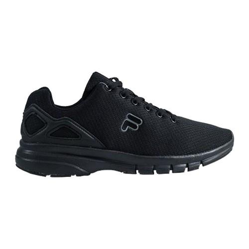Γυναικεία Παπούτσια - Fila Fanatic 3 - 5LS71269-001