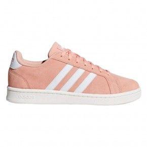 Γυναικεία Παπούτσια - Adidas Grand Court Classic - F36498