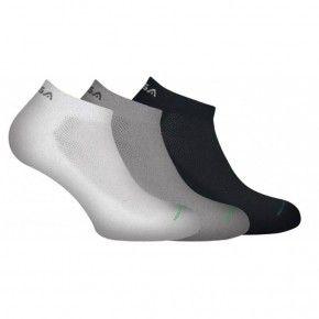 Ανδρικές Κάλτσες - GSA 180 Supercotton Socks Πακέτο των 3 - 8116343-05