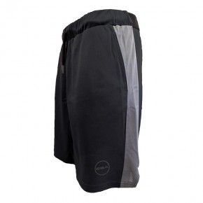 Ανδρική Βερμούδα - GSA AERO+ Performance Shorts - 1718007