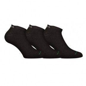 Γυναικείες Κάλτσες - GSA 365 Supercotton Socks Πακέτο των 3 - 8216143-01