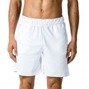 Ανδρική Βερμούδα - GSA HYDRO+ Sonicboom Shorts Λευκό - 181307