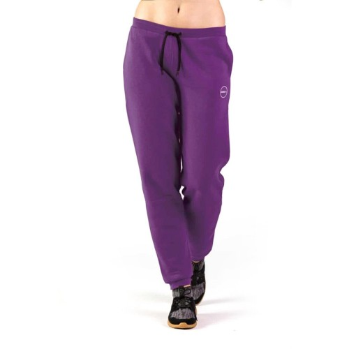 GSA Jogger Sweatpants - 17-28033 Purple
