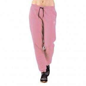 GSA Jogger Sweatpants - 17-28033 Pink