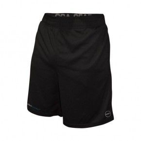 Ανδρική Βερμούδα - GSA HYDRO+ Sonicboom Shorts Μαύρο - 181307