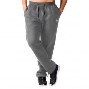Ανδρική Φόρμα - GSA Tempo Bootcut Pants Ανθρακί - 1718045