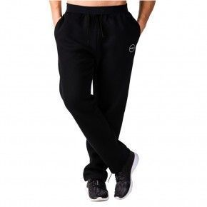 Ανδρική Φόρμα - GSA Tempo Bootcut Pants Μαύρο - 1718045