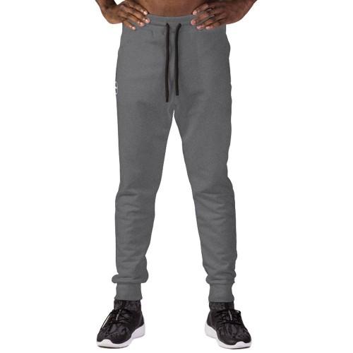 Ανδρική Φόρμα - GSA Tempo Jogger Sweatpants Ανθρακί - 1718044