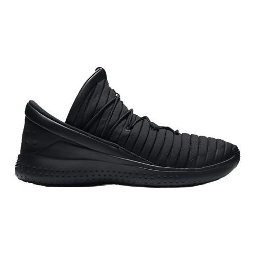 Ανδρικά Παπούτσια - Nike Jordan Flight Luxe - 919715-011