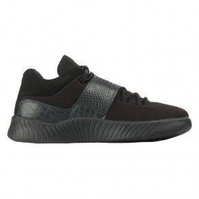 Ανδρικά Παπούτσια - Nike Jordan J23 Black - 854557-011