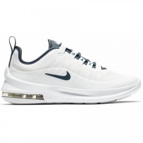 Εφηβικά Παπούτσια - Nike Air Max Axis GS - AH5222-101