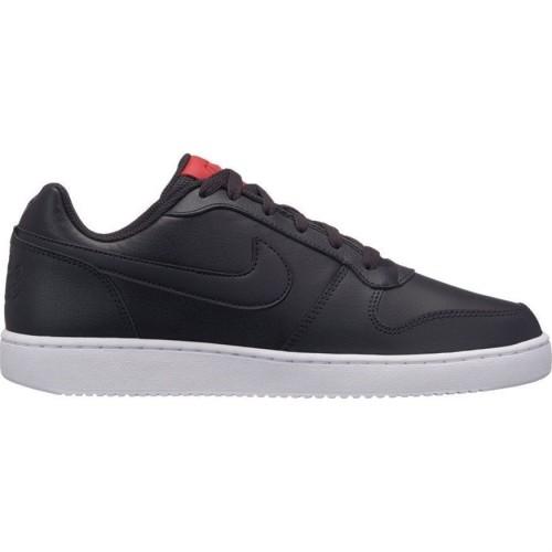 Ανδρικά Παπούτσια - Nike Ebernon Low - AQ1775-001