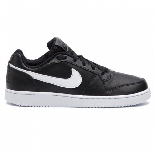 Ανδρικά Παπούτσια - Nike Ebernon Low - AQ1775-002