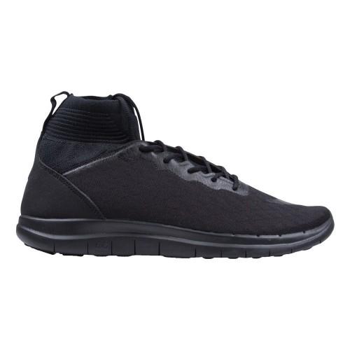 Nike Hypervenom 3 FK Mens Black - 898030-004
