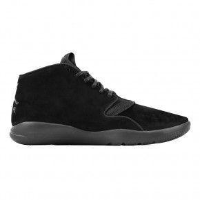 Ανδρικά  Παπούτσια - Nike Jordan Eclipse Chukka - AA1274-010