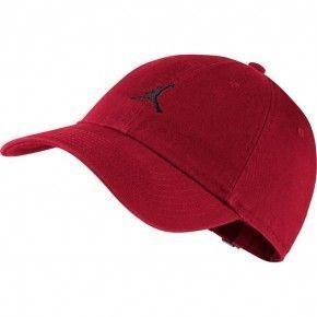 Αθλητικό Καπέλο - Nike Jordan Heritage86 Jumpman Floppy - AR2117-687