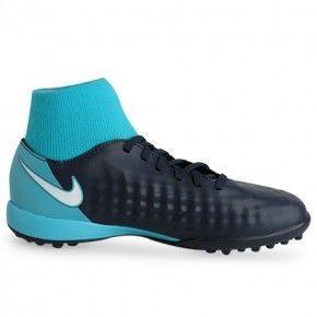 Παιδικά Παπούτσια - Nike JR MagistaX Onda II TF - 917782-414
