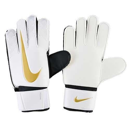 Γάντια Τερματοφύλακα - Nike Match Goalkeeper Gloves - GS3370-101