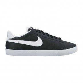 Γυναικεία Παπούτσια - Nike Racquette 17 - 882261-001