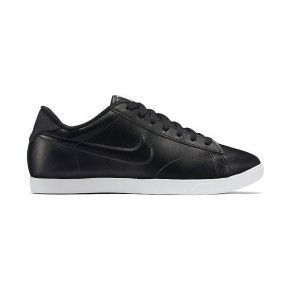 Γυναικεία Παπούτσια - Nike Racquette LTR- 454412-009
