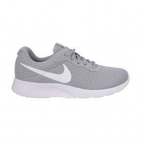 Ανδρικά Παπούτσια - Nike Tanjun - 812654-010
