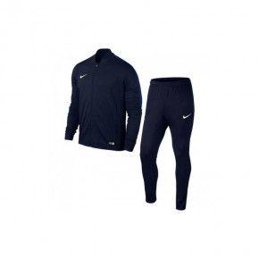 Ανδρική Φόρμα Σετ - Nike Tracksuit - 808757-451