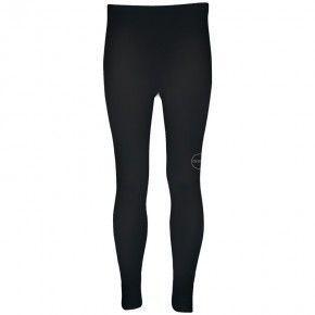 Παιδικό Κολάν - GSA Up &Fit Leggings Μαύρο - 1738034