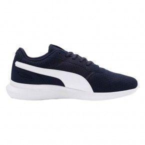 Ανδρικά Παπούτσια - Puma ST Activate - 369122-03