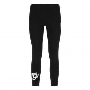 Παδικό Κολάν - Freddy Girls' stretch cotton leggings - S9GFGIP1