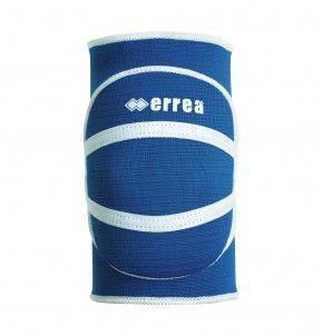 Επιγονατίδα - Errea Atena Kneepad Μπλε - T1393