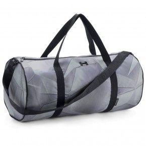 Αθλητική Τσάντα - Under Armour Favorite Duffle 2.0 - 1294743-035
