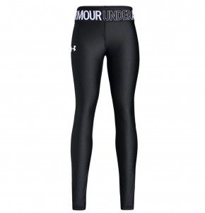Under Armour HeatGear Legging - 1331679-001