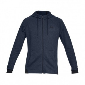 Under Armour Unstoppable 2X Full Zip - 1320722-408