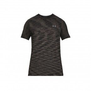 Ανδρική Μπλούζα - Under Armour Vanish Seamless - SS 1325622-221