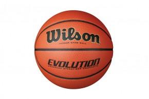 Μπάλα Μπάσκετ - Wilson Evolution - WTB0516