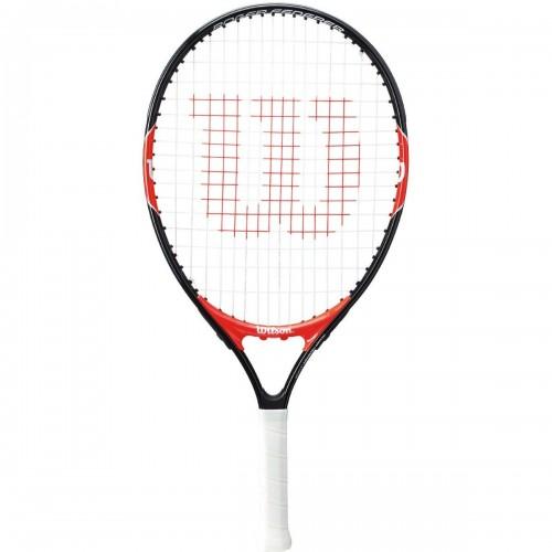 Παιδική ρακέτα - Wilson Roger Federer 21 - WRT200600