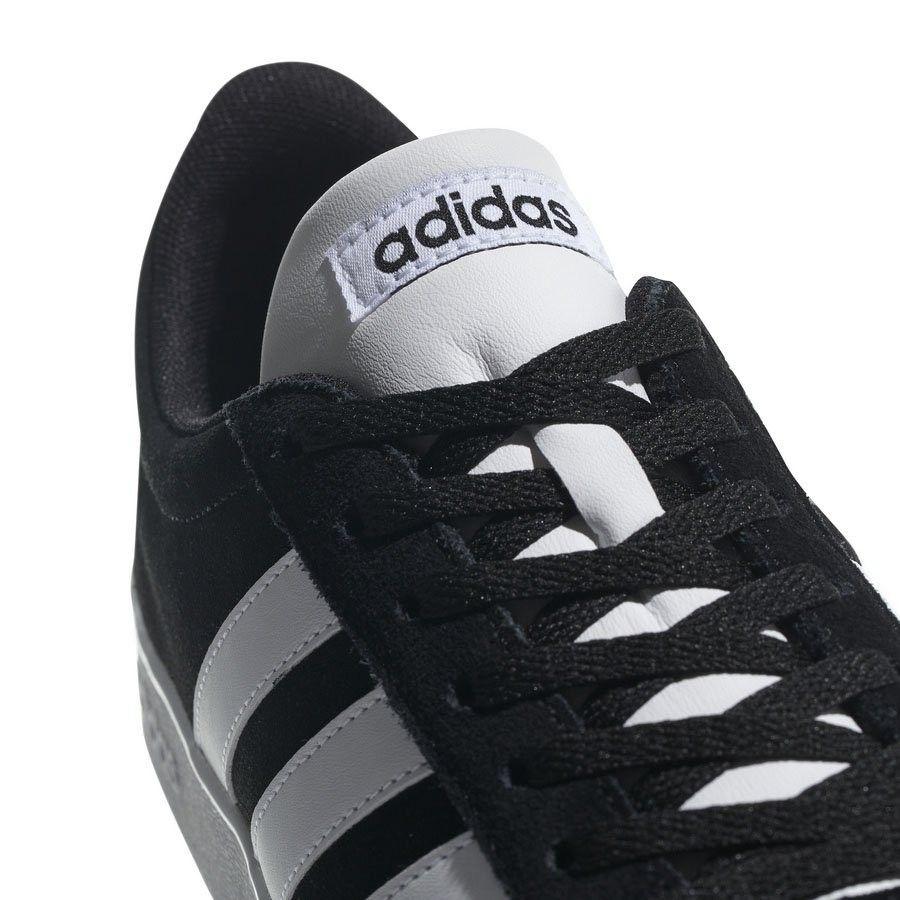 Ανδρικά Παπούτσια - Adidas VL Court 2.0 - DA9853