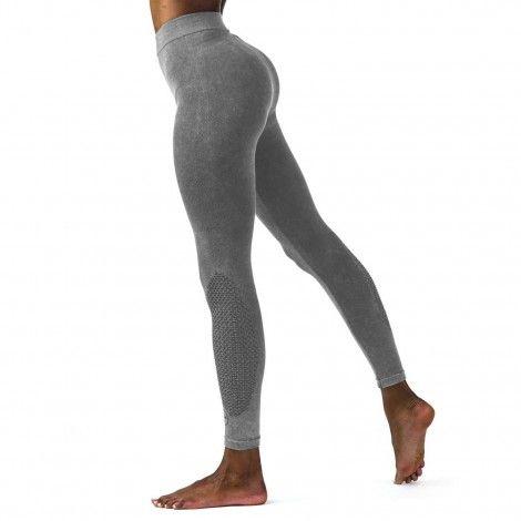 Γυναικείο Κολάν - GSA Seamless Leggings - 1728129