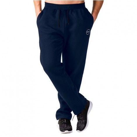 Ανδρική Φόρμα - GSA Tempo Bootcut Pants Μελανί - 1718045