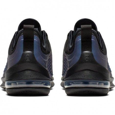 Ανδρικά Παπούτσια - Nike Air Max Axis Premium - AA2148-005