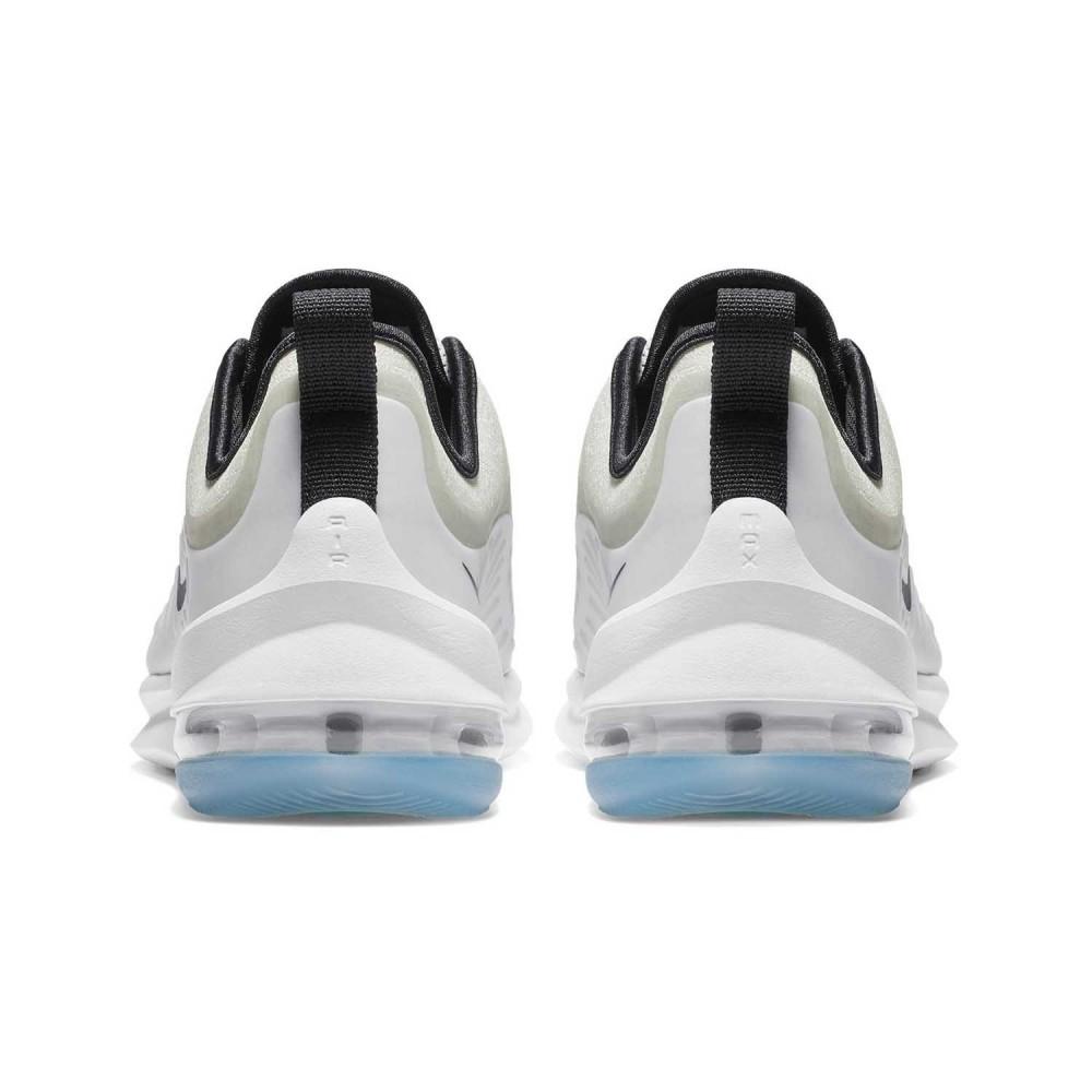 Ανδρικά Παπούτσια - Nike Air Max Axis Premium - AA2148-100