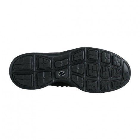 Ανδρικά Παπούτσια - Nike Lunar Magista II Fk - 852614-005