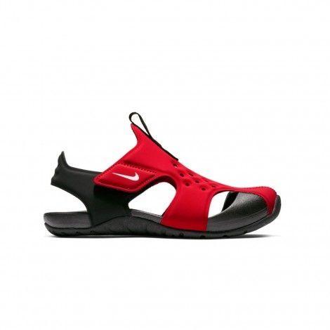 Nike Sunray Protect 2 PS - 943826-601