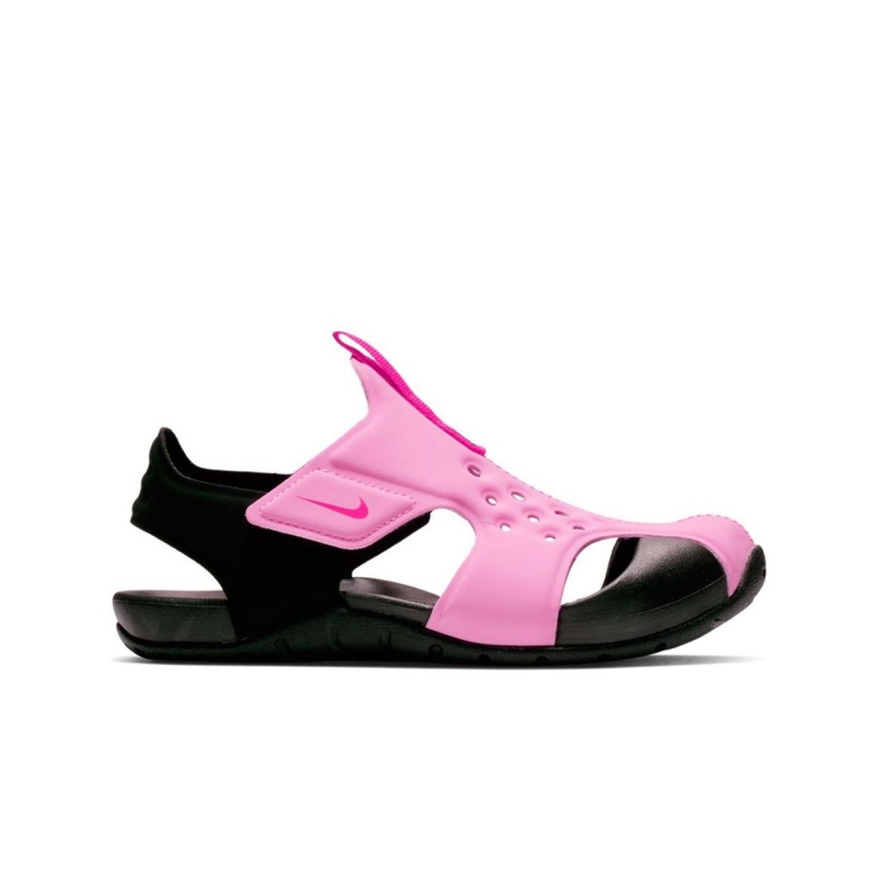 Nike Sunray Protect 2 PS - 943826-602
